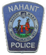 nahant-patch